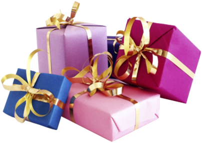 Send Exciting Gifts to Australia for Every Occasion
