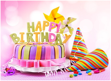 Send Amazing Birthday Gifts to India for Your Special Ones