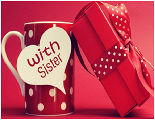 Send Rakhi Gifts to Your Sibling