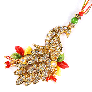 How to Choose Best Rakhi Gifts for Online Delivery