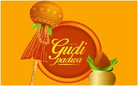 Send Gudi Padwa Gifts Online to India