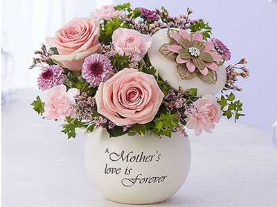 Send Mother's Day Gifts 2019 to India Online