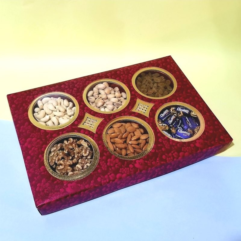 Corporate Diwali Gifts Adding Style to the Celebrations