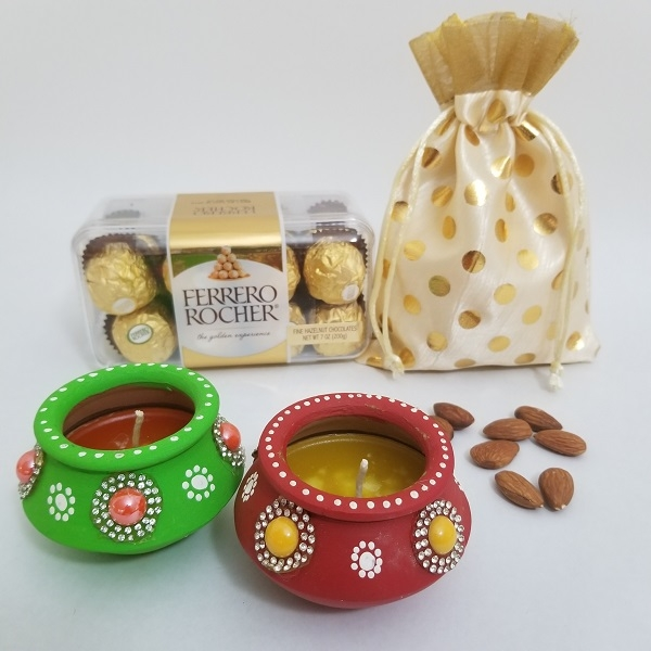 Interesting and Executable Diwali Gift Ideas for Family Members