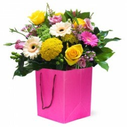 Flowers to Make Your Celebration Talk of the Town in Australia