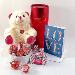 Top 10 Valentine's Day Gift Ideas for Every Relationship Stage