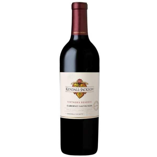Best Wine Online to Drink In 2020