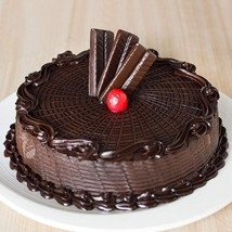 Delicious baked and mouth watering cakes which make your moments memorable
