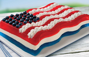 Send cakes to anywhere in USA