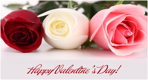 Step Up Your Romance With Online Valentine Gift Delivery