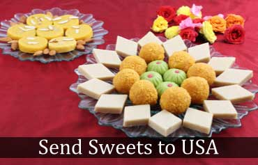 Send Gifts Cakes Flowers To USA UK India