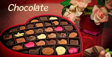 Send Chocolates Online
