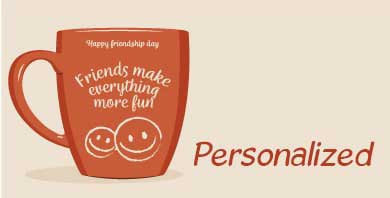 Send Personalized Gifts Online